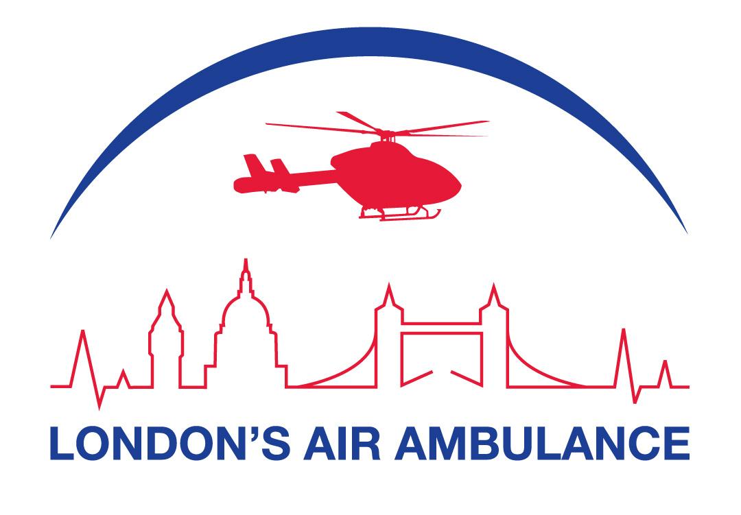 London's_Air_Ambulance_MasterLogo
