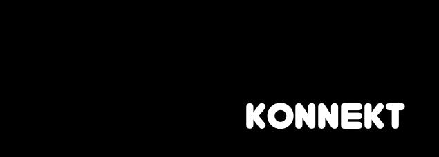 WeKonnekt Logo